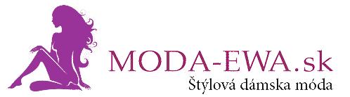 Moda-Ewa.sk