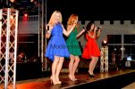 Trio LADY COLORS v mediách v outfitoch od nás !